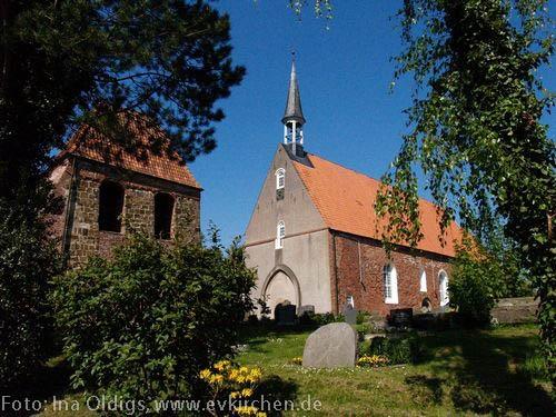 St_Bartholomaeus_Kirche